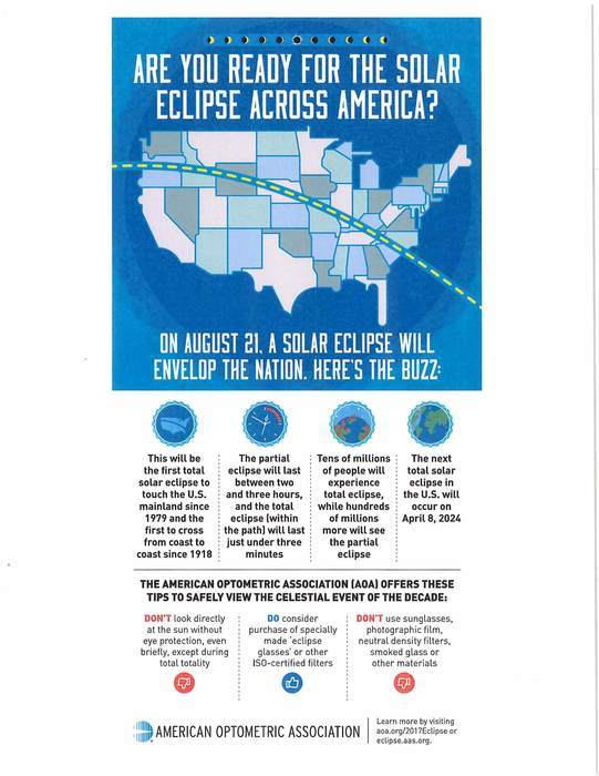 Large_solar_eclipse_info.__2_